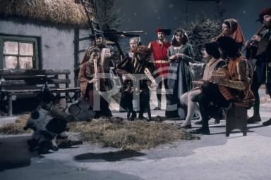 Photographic Archive - RTÉ Archives