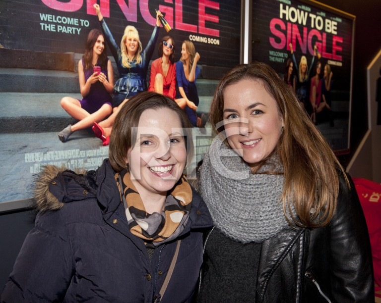 Stills library rt archives rt guide preview screening of how to be single 2016 ccuart Images